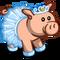 Swine Lake Pig-icon
