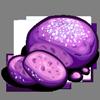 Ultra Violet Bread-icon