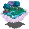 Unicorn Island-icon