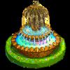 Vibgyor Fountain-icon