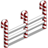Candy Fence-icon.png