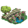 Carnation Bridge-icon