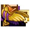 Dragon Saddles-icon