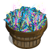 Fairy Wings Bushel-icon