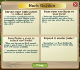 Herb Garden Guide 2