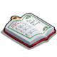 Holiday Tune-icon