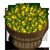 Lentil Bushel-icon