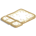 Pastry Dough-icon