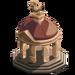 Pavilion-icon