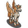 Precious Metals Pegacorn-icon