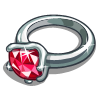 Ruby Ring-icon