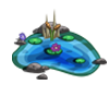 SmallPond-icon