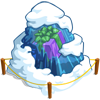 Snow Treasure-Medium-icon