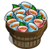 Tea Cups (crop) Bushel-icon