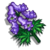 Wolfsbane-icon