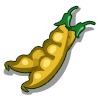 Yellow Field Peas-icon