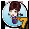 A Hallow Fairy Adventure Quest 7-icon