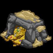 Ali Baba Cave-icon