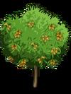 Almond Tree2-icon