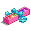 Assorted Macaroons-icon