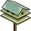 Bird House-icon.png