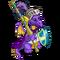 Dragon Knight-icon