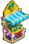 Firefly Grape Stall-icon