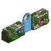 Garden Gate-icon