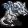 Gargoyle-icon