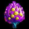 Golden Globe Tree-icon