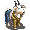 Grower Goat-icon