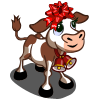 Holiday Calf (2011)-icon