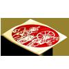 Kirigami Happy Family-icon