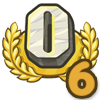 Ode to Olympus Chapter 1 Quest 6-icon