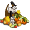 Pilgrim Dogs-icon