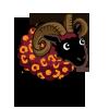 Ram (Leopard)-icon