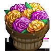 Royal Buttercup Bushel-icon