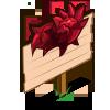 Sorrel Mastery Sign-icon