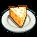 Swiss-icon
