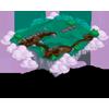 Unicorn Island1-icon