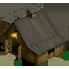 Wild West Barn2-icon