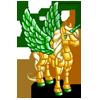 Yellowbrick Pegacorn-icon