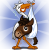 Adopt Exmoor Pony Foal-icon.png