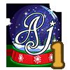 Alpine Jingle Chapter 8 Quest 1-icon