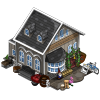 Antique Shop-icon