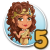 Caveman Club Chapter 9 Quest 5-icon