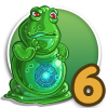 Celestial Pastures Chapter 8 Quest 6-icon