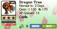 Dragon Tree Market Info (May 2012)