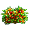 Explosive Berries-icon