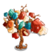 Gemstone Tree-icon